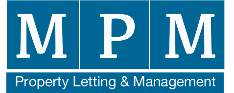 MPM Property Letting & Management